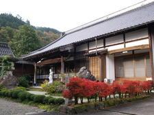 法雲寺境内, 7kaji.jp_117.JPG
