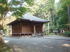 蓮華寺の本堂, 7kaji.jp_99.JPG