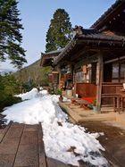 高照寺風景 1
