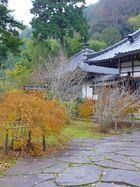 高照寺風景 68